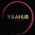 yaahub